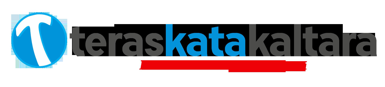 TERASKATAKALTARA.COM